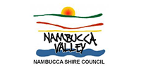 nambucca-valley