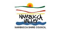 nambucca-valley